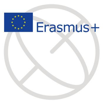 Erasmus+ Estudi   UVic