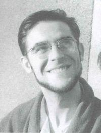 Segimon Serrallonga